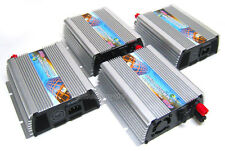 1600W  Watt Grid Tie Inverter For Solar Panel Wind Turbine Generator