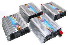 1600W  Watt Grid Tie Inverter For Solar Panel Wind Turbine Generator