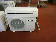 AXAIR AIR CONDITIONER (REF-1415/147)