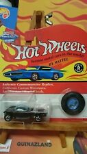 Hot Wheels Vintage Beatnik Bandit  (9995)