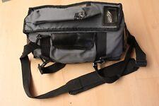 ESERCITO USA Night VISOR Bag - FOTOGRAFICA - 37CM x 15cm x 20cm