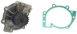 For Volvo S80 XC90 2003-2005 Water Pump 2.9L l6 Aisin 8694630 / WPV804