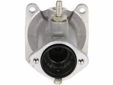 For 1986-1987 BMW L7 Brake Booster Cardone 32524NK