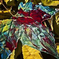 CHON - GROW  CD NEUF