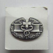 U.S. Army Combat Medic Badge