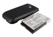 UK Battery for LG LS670 Optimus S LGIP-400N SBPL0102301 3.7V RoHS