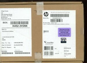 Factory Sealed - 748921-B21 HP Microsoft Windows Server 2012 Standard ROK