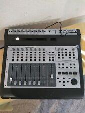 M-Audio ProjectMix I/O Digital Recording Interface