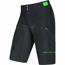 Gore Power Trail Short Homme