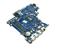 HP 15-BS 15Q-BU 15T-BR SERIES INTEL CORE I5-7200U LAPTOP MOTHERBOARD 924751-001