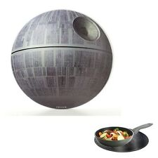 Star Wars Plateau Cuisine Etoile Noire
