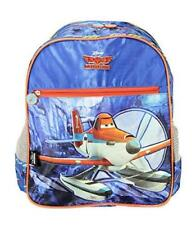 Disney Planes Fire & Rescue Large School Rucksack Backpack