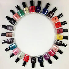 SECHAGE EXPRESS 30 SECONDES VERNIS à Ongles de AVON : SPEED DRY+