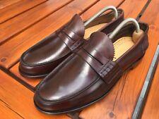 CHURCH`s Business-Schuhe, Gr. 43,5, UK 9 US 10-G,   NP €570.-
