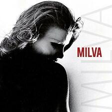 MILVA - MILVA - 3CD SIGILLATO 2016