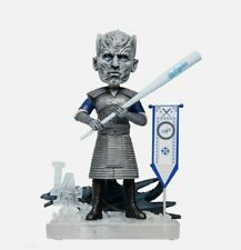 DODGERS BOBBLEHEAD THE NIGHT KING GAME OF THRONES LOS ANGELES FOCO MLB NEW