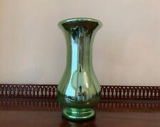 Biedermeier Bottle Opaline Glass Easy To Use Antiques