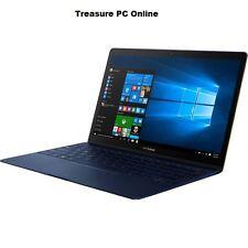 """Asus Zenbook3 UX390UA-GS039R Intel i7 7500U 8GB RAM 512GB SSD 12.5"""" FHD Win10Pro"""