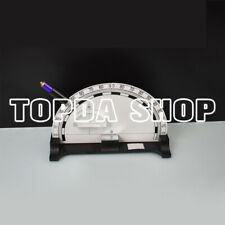 1PC Light Reflection and Refraction Demonstrator Physical Optics Experiment