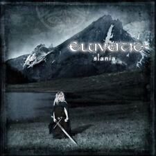 Eluveitie - Slania [CD]