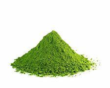 Japanese Matcha Organic Matcha Natural Green Tea powder 4 OZ