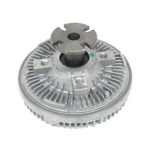 US Motor Works 22145 Engine Cooling Fan Clutch