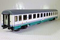 ACME 50649 UIC-Z Eurofima 2 CLASSE XMPR, logo FS Trenitalia,