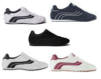 Lonsdale croxley zapatillas de deporte caballero zapatillas calzado deportivo cortos 5007
