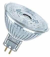 OSRAM Reflector 5W with Dimmable Light Bulbs