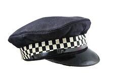 Polizei & Spezialeinheiten