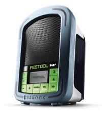 Festool Digitalradio BR 10 DAB+ 202111