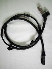 OEM#F4TZ2C204AA ABS Wheel Speed Sensor For Ford Front Left/Right 1996-93