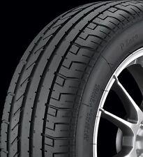Pirelli P Zero System 285/40-17  Tire (Set of 4)