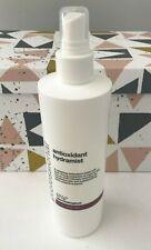 Dermalogica Antioxidant HydraMist, 12 oz (355 ml)