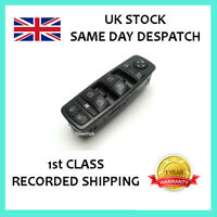 FOR MERCEDES-BENZ A-CLASS W169 2004-12 ELECTRIC WINDOW SWITCH DRIVER A1698206610