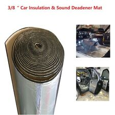 Heat Proof Thermal Sound Deadener 40