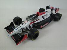 1994 Michael Andretti Kmart Texaco Racing Champion 1:24 Die Cast IndyCar