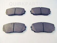 2007 2008 2009 2010 2011 Mazda CX-7 & CX-9 Brake Pad Calipers FRONT OEM NEW