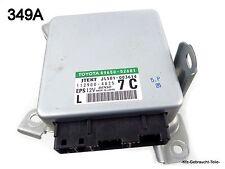Toyota Verso S 1.33 Steuergerät Servolenkung 89650-52601