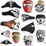 Winter Outdoor Snowboard Ski Face Mask Motorcycle Bicycle Sport Warmer Mask US