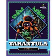Advanced Nutrients Tarantula Liquid 250ml - organic root beneficial bacteria