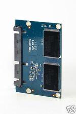 "Kingspec SSD 1.8"" Half Slim SATA3 128GB FIT FOR Medical POS Industrial Tablet PC"