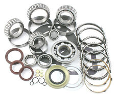 Ford ZF S650 6 Speed Transmission Bearing Kit 1998-On
