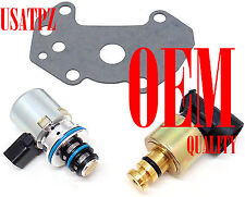 A518 A618 A500 Solenoid Kit (OEM) 3PC 96-99 Transducer EPC Dodge Ram 1500-3500