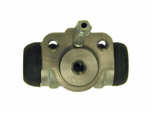 Wheel Cylinder Centric 4BYH79 for Iveco EuroTurbo 230T Euro 110 120TA 1987 1988