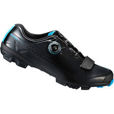 Shimano Sh-xc900, Scarpe da Ciclismo Mountainbike Unisex Adulto