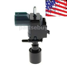 For 93-97 Toyota Avalon Camry VSV Vacuum Solenoid Switching Valve 9091012080 3.0