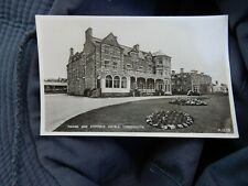 More details for moray  elginshire, postcard vintage lossiemouth iv31   a33