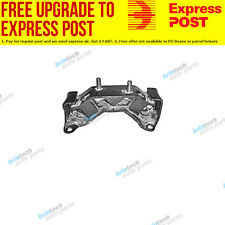 2011 For Subaru Impreza G3 2.0 litre EJ204 Manual Rear-90 Engine Mount