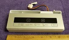 Whirlpool Refrigerator Control Board, WPW10405512
